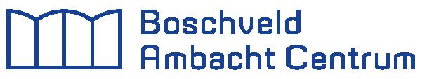 Boschveld Ambacht Centrum