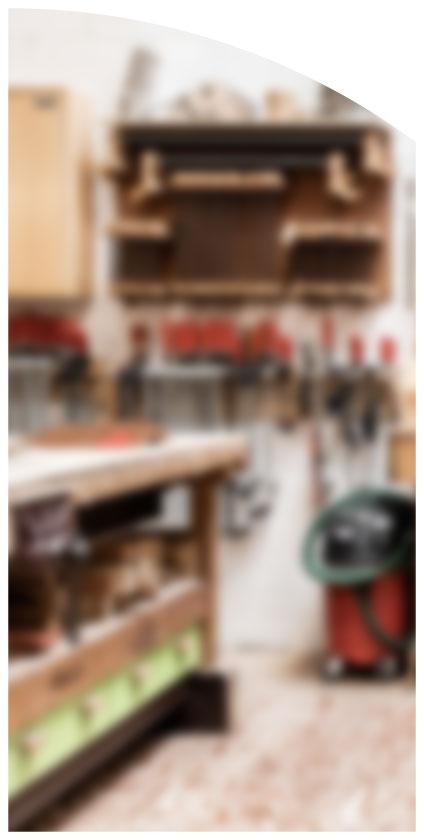 BAC-BoschveldAmbachtCentrum-Home-LidWorden